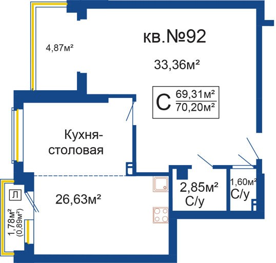 layout_picture